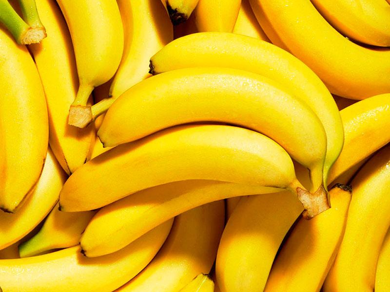 banan-thumb