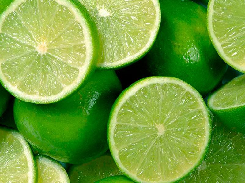 lime-thumb