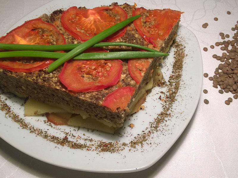 kartofelnaya-zapekanka-s-chechevicej-thumb