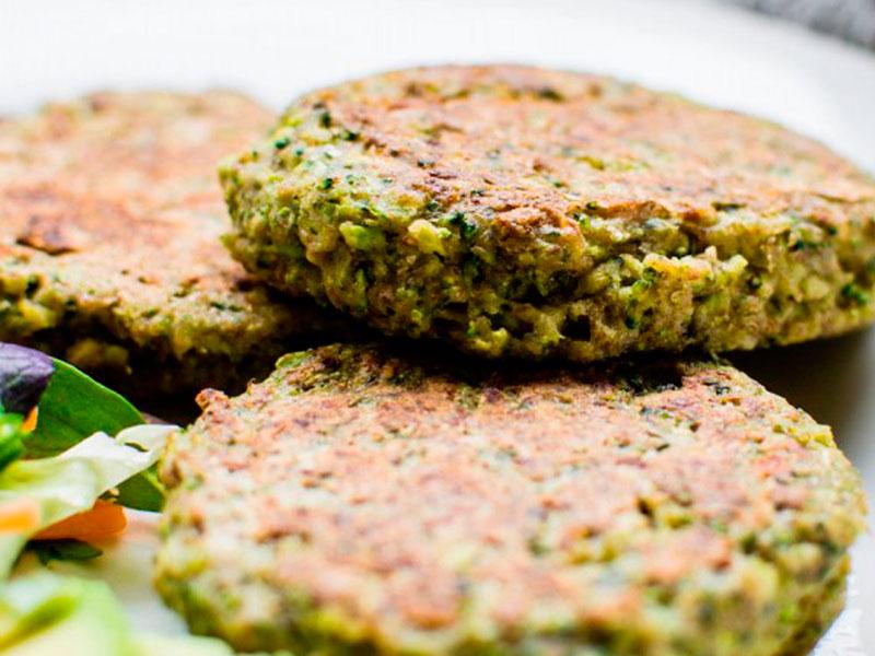 grechnevye-oladi-s-brokkoli-thumb