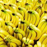 7 удивительных способов использования бананов: чай для крепкого сна, кондиционер и отбеливатель зубов